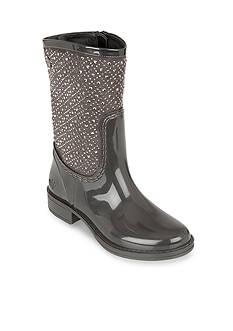 Posh Wellies Cerrusite Boot