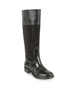 Posh Wellies Galena Boots
