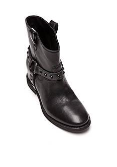 Enzo Angiolini Rokira Boot