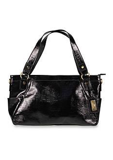 J Reneé Bev Handbag