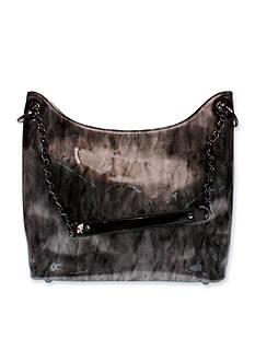 J Reneé Alsen Handbag