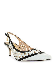 J Reneé Adalyn Slingback Pump