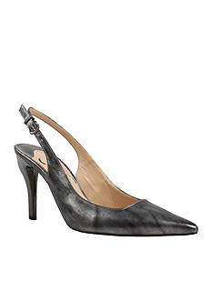 J Reneé Alsen Pump - Available in Extended Sizes - Online Only