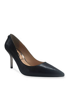J Reneé Bryanne Pump
