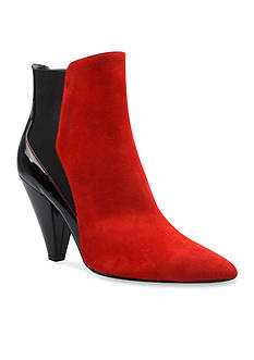 JRenee Cally Bootie - Available in Extended Sizes