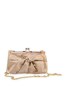 J Reneé CL030 Handbag - Online Only