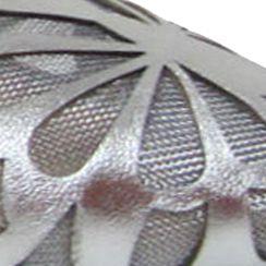 Shoes: Pumps Sale: Silver J Reneé GENIE GOLD