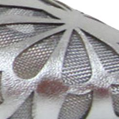 Discount Slingback Heels: Silver J Reneé GENIE GOLD