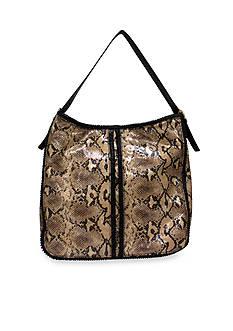 JRenee Hobo Handbag