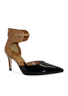 J Reneé Jilli Pump - Available in Extended Sizes - Online Only