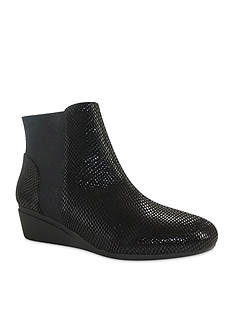 J Reneé Kareenatoo Bootie