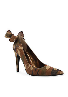 J Reneé Kete Pump - Available in Extended Sizes - Online Only