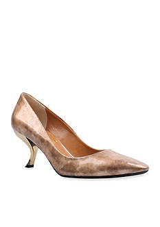 J Reneé Kota Pump - Available in Extended Sizes - Online Only