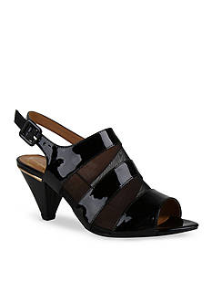 J Reneé Murmane Sandal