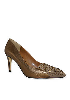 J Reneé Salsy Pump - Available in Extended Styles - Online Only