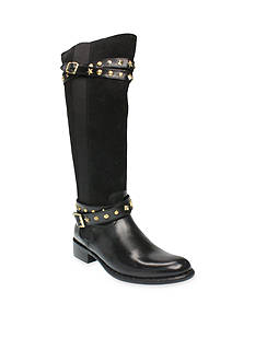 J Reneé Torel Boot - Available in Extended Sizes - Online Only