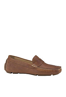 Cole Haan Trillby Driver Slip-On
