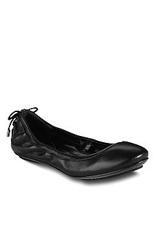 Cole Haan Air Bacara Ballet
