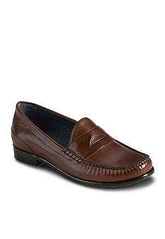 Cole Haan Laurel Moc Loafer