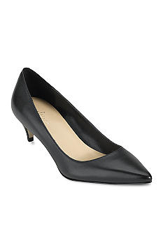 Cole Haan Air Julianna Pump 45