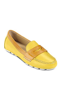 Cole Haan Air Sadie Driver