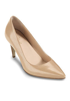 Cole Haan Air Juliana Pump