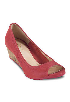 Cole Haan Air Tali OT Wedge