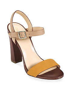 Cole Haan Minetta High Sandal