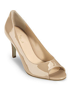 Cole Haan Air Lainey OT Pump