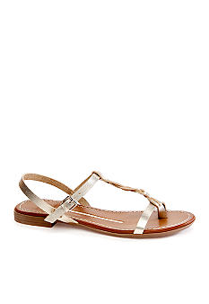 New Directions Amanda Sandal
