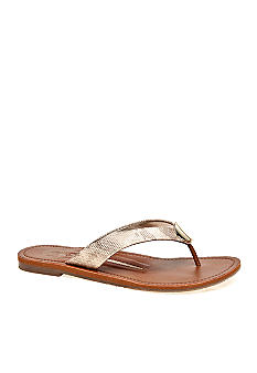 New Directions Daisy Sandal
