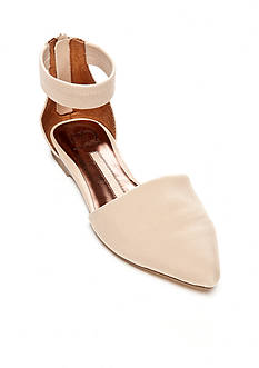 New Directions® Riley Flat