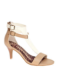 New Directions Bonnie Dress Sandal