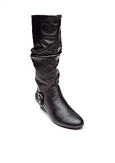 New Directions® Largo Boot