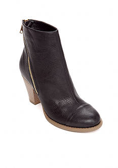 New Directions® Harper Boot