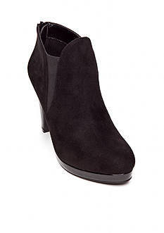 New Directions® Racer Shootie