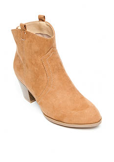 ND New Directions Tango Western Bootie