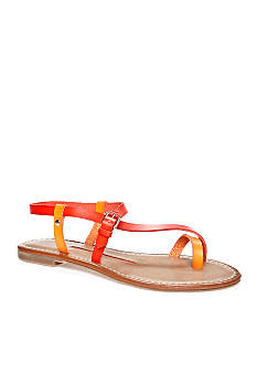 New Directions Dorothy Sandal