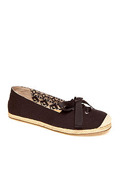 New Directions® Lacey Slip-on