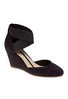 New Directions Gretta Wedge