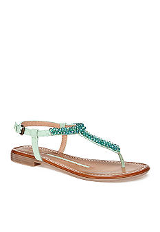 New Directions Susie Sandal