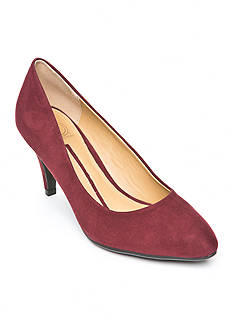 New Directions Dahlia Pointy Toe Pump