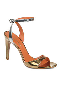 Via Spiga Rosemary Sandal