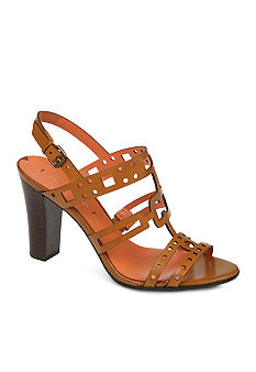 Via Spiga Rachana Sandal