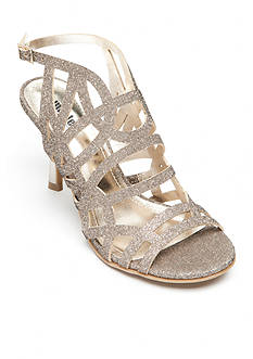 UNLISTED Middletown Sandal