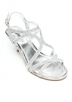 UNLISTED Kinda Amazing Sandal