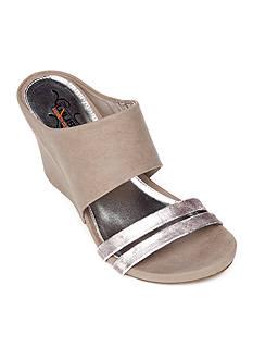 Belk Ladies Tennis Shoes