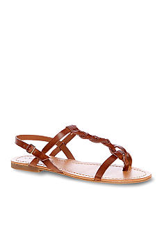 UNLISTED Pop Candy Sandal