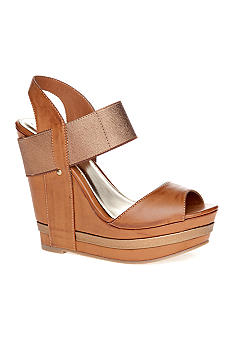 UNLISTED Hold Tight Sandal