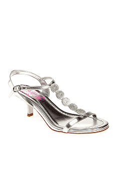 UNLISTED Kind Love Sandal